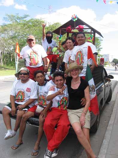 yucatan11