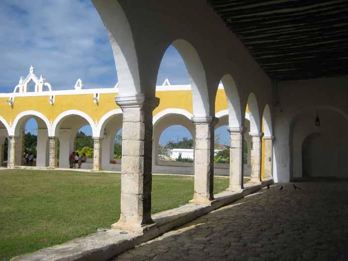 yucatan24